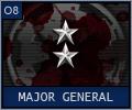 O8-major-general
